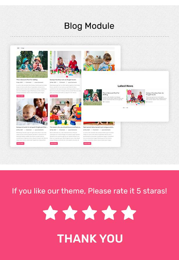 KidsZone - Multipurpose Kids & Children Fashion Store - 6