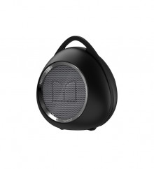 Waterproof 3W Speaker with Bluetooth v4.1