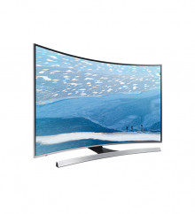 The Frame Series 4K Ultra HD Smart QLED TV
