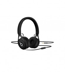 Stereo Headset LWS-004 Headphone with Flexible Mic
