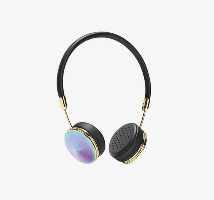 Bluetooth Headset Google Assistant enabled