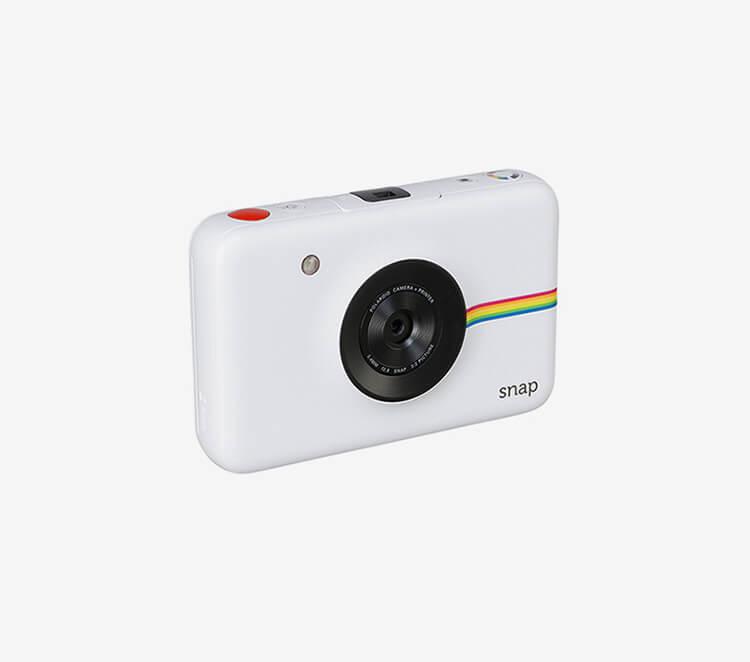Sony Alpha IN5 Mirrorless Camera